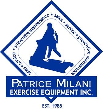 Patrice Milani Exercise Equipment, Inc.