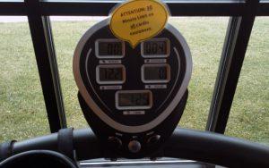 treadmill service in West Grove