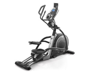 NordicTrack C 12.9 Elliptical