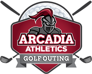 Arcadia Golf Outing