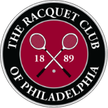 The Racquet Club of Philadelphia