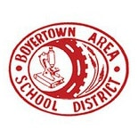Boyertown Jr. High West, Physical Education and Health