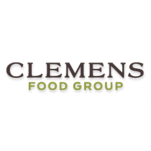 Clemens Food Group