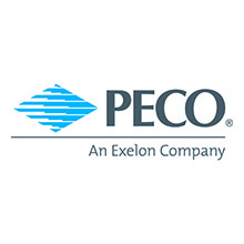PECO Energy Company Beneficial Association