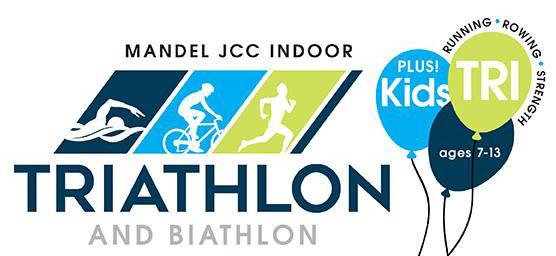 Mandel JCC Triathlon