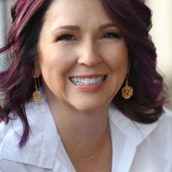 Cynthia Anderson, Franchisee Owner of FMT Colorado Springs