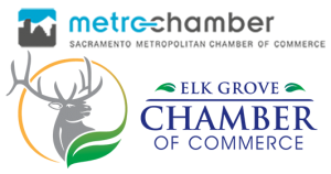 chamber of commerce sacramento