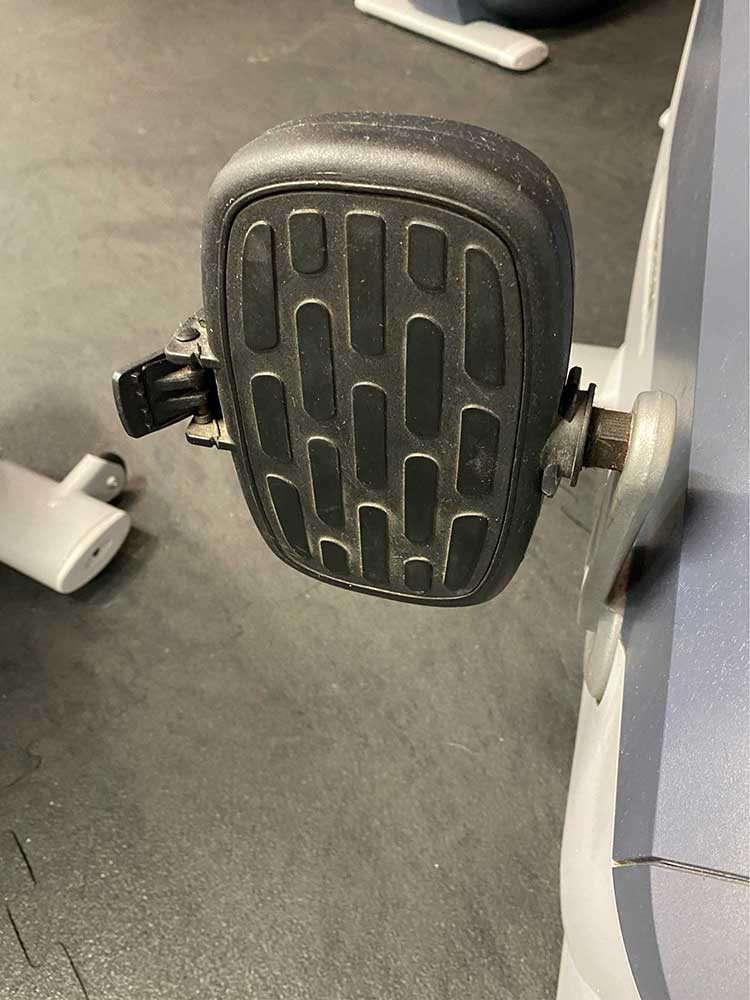 Gym maintenance in Greensboro, NC